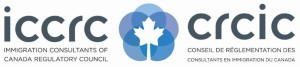 Consultanti autorizati emigrare Canada