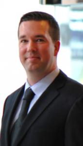 Steven Johnston - Immigration Consultant