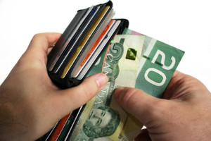 Costuri Emigrare Canada