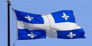 Emigrare Quebec Program Suspendat