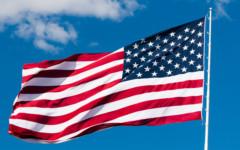 Emigrare SUA