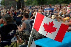 Plan emigrare Canada 2017
