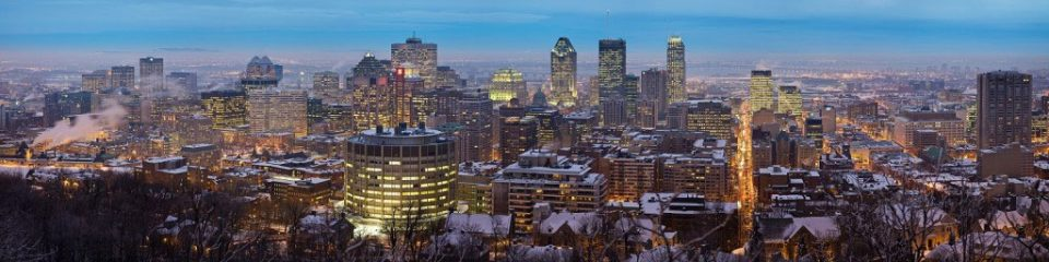 Emigrare Canada, emigrare pe partea engleza rapid si usor. Acum puteti apela online la servicii de emigrare Canada.