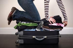 Emigrare Canada - Ce poti lua cu tine in Canada