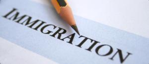 servicii emigrare canada