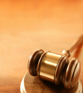 Emigrare Canada Legislatia si Justitia