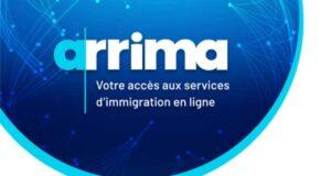 Arrima Emigrare Quebec 2018