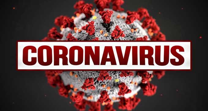 Emigrare Canada coronavirus Covid-19