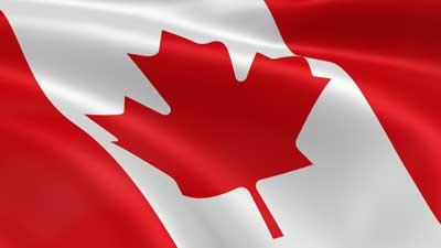 Emigrare Canada - aplicati acum